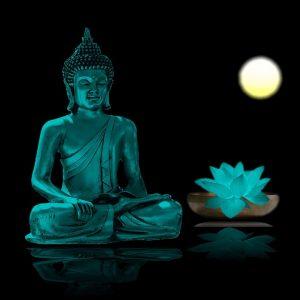 """Tudatosság – """"mindfulness"""""""